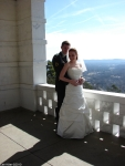 Hot Springs Mountain Trail Pagoda Brittany & Jason Anersen
