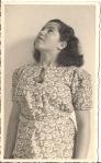 My Mom Yvette
