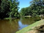 HSNP Ricks Pond