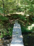 HSNP Stone Bridge