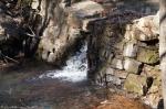 DeSoto Park Dam