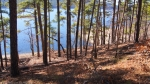 Lake Ouachita State Park Caddo Bend Trail