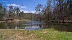 HSNP Fordyce Ricks Pond