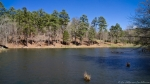 HSNP Ricks Fordyce Pond