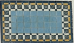 Hot Springs Tiles The Maurice Bathhouse