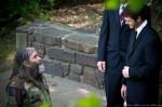 HSNP Arilington Lawn The Wedding Guest