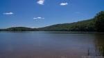 Lake Catherine State Park, Arkansas