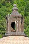 HSNP Quapaw Bath House Dome