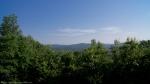 HSNP North Muntain Loop View