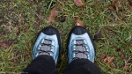 HSNP Carriage Road My New Vegan Boots