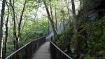 HSNP Tufa Terrace Trail