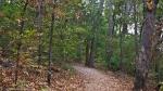 HSNP Peak Trail