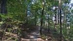 HSNP Honeysuckle Trail