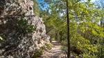 HSNP Goat Rock Trail
