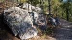 HSNP Gulpha Gorge Trail