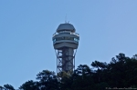 HSNP Sunrise Hot Springs Mountain Tower