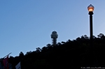 HSNP Sunrise Hot Springs Mountain Tower