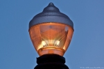 HSNP Sunrise Hot Springs Lamp