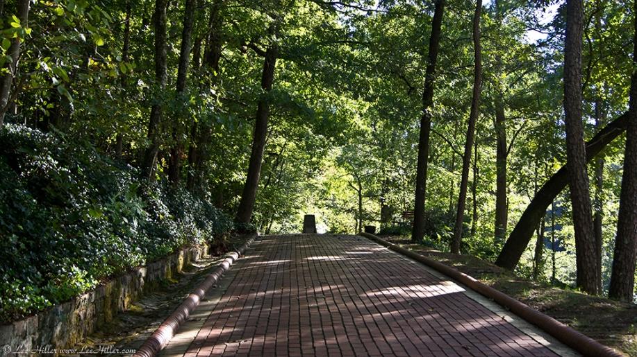 HSNP Promenade