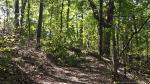 HSNP West Mountain Canyon Trail