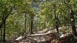 HSNP West Mountain Sunset Trail
