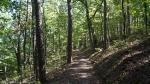 HSNP West Mountain Trail