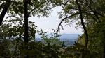 HSNP West Mt Trail View