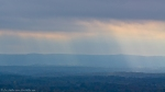 HSNP West Mt View Storm over the Valley
