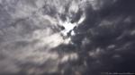 HSNP Stormy Skies