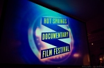 2013 Hot Springs Documentary Film Festival