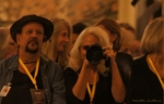 Faces in the Crowd Good Ol Freda 2013 Hot Springs Documentary Film