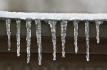 HSNP Ice Storm Pagoda icicle