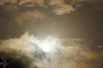 HSNP Morning Sky